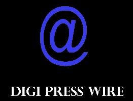 Digipresswire